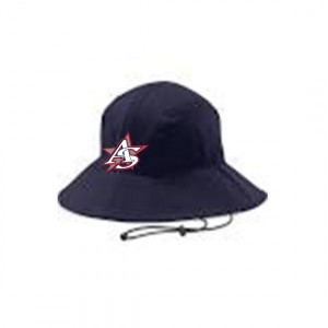 2e372c5a071 UA Warrior Team Bucket Hat