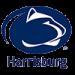 pennstate_harrisburg