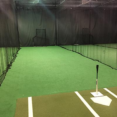 BR_battingcages