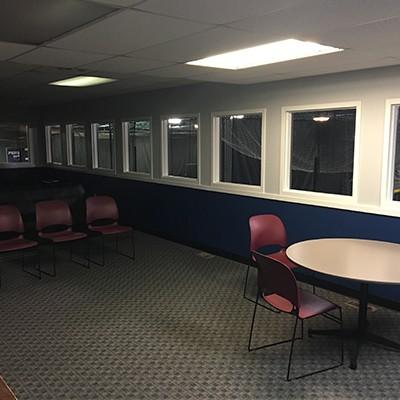 BR_breakroom