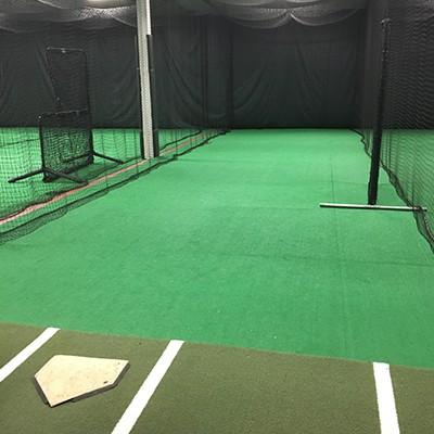CH_battingcage