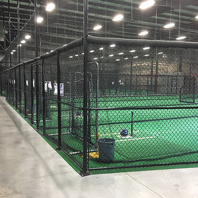 WM_cages