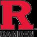 Rutgers_Camden