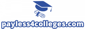 payless4colleges-Logo
